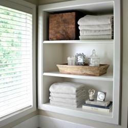 bathroom-shelves