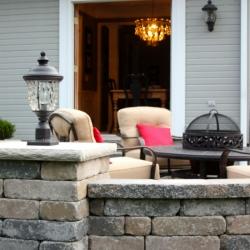 stone-patio-at-CreatingThisLife.com_