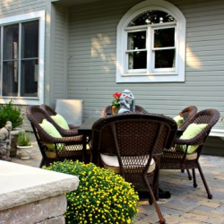 late-summer-patio