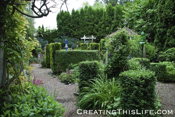Garden1728