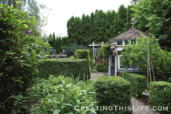 Garden1741
