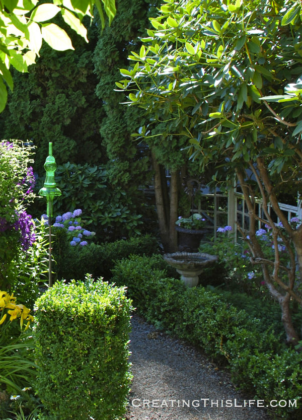 Garden1812