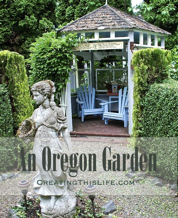 Gardentitle1731