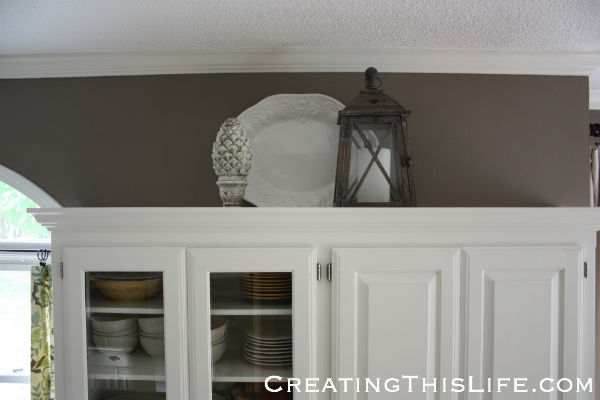 Kitchen Remodel Before And After Pics Creating This Life