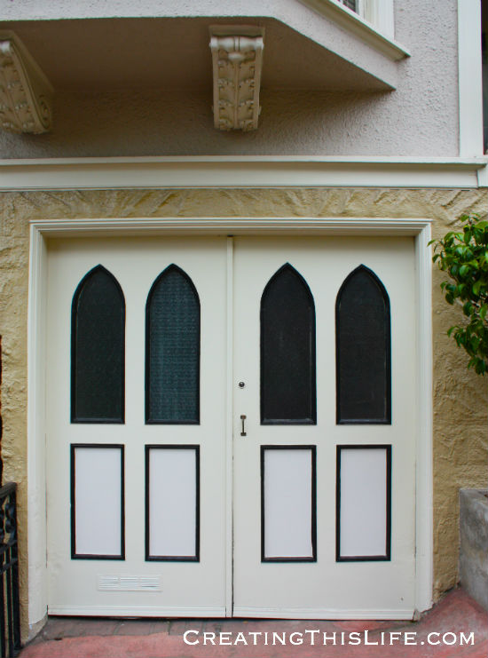 San-Francisco-Garage-Doors