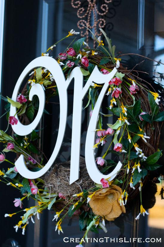 Spring-grapevine-wreath