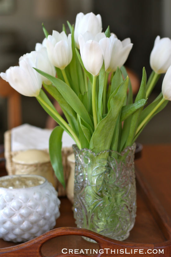 white-tulips-vintage-cut-glass-vase