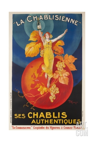 la-chablisienne-ses-chablis-authentiques-french-wine-poster_i-G-77-7709-E1N1300Z