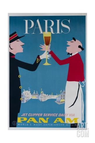 paris-travel-poster_i-G-77-7710-LYT1300Z