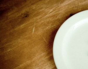 3-kitchen-shortcuts-to-save-you-time-money-mess-e1427236905790