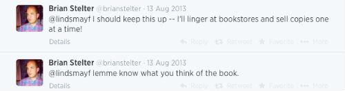 Brian-Stelter-Tweet