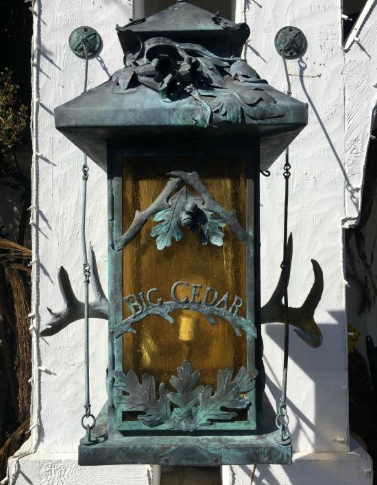 big-cedar-lantern