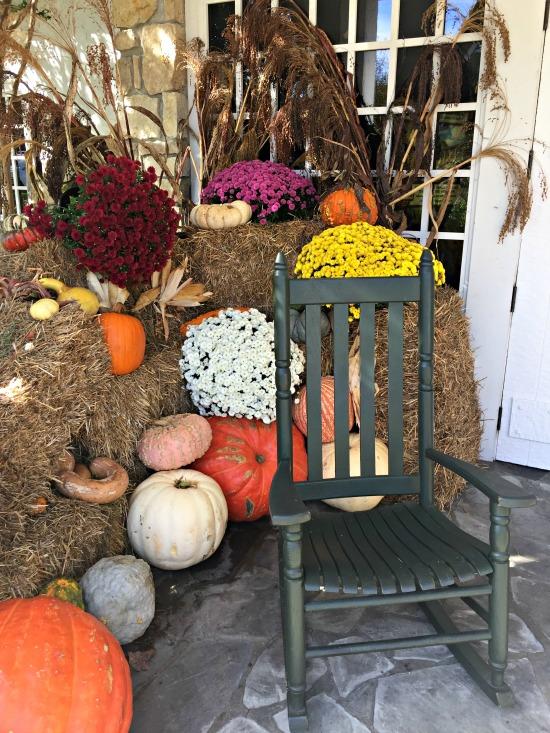 fall-display