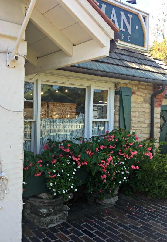 truman-windowboxes