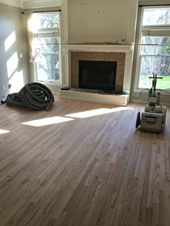 family-room-floors