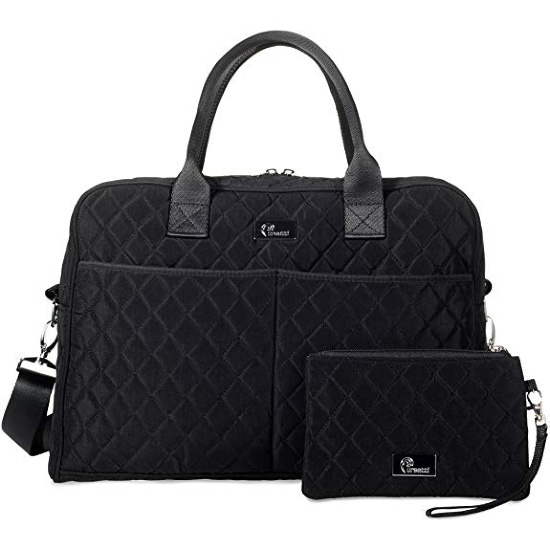 favorite airline carry-on bag